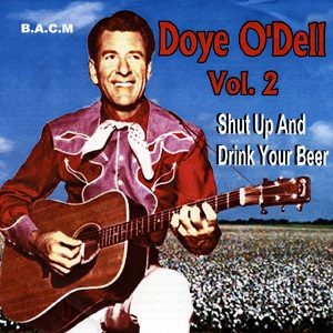 Doye O'Dell - Discography Doye_o20