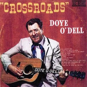 Doye O'Dell - Discography Doye_o21