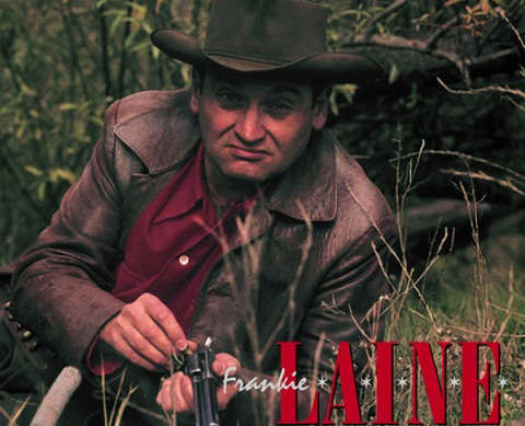 Frankie Laine - Country Discography Franki10