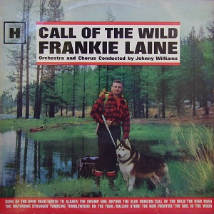 Frankie Laine - Country Discography Franki16
