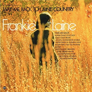 Frankie Laine - Country Discography Franki17