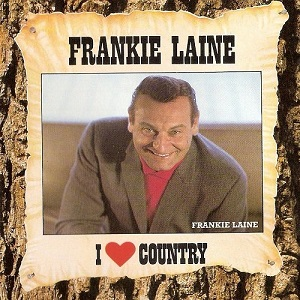 Frankie Laine - Country Discography Franki20