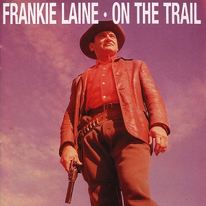 Frankie Laine - Country Discography Franki21
