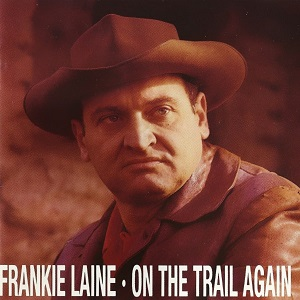 Frankie Laine - Country Discography Franki22