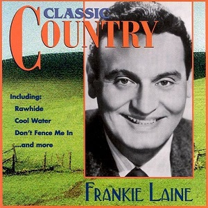 Frankie Laine - Country Discography Franki23