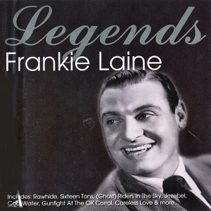 Frankie Laine - Country Discography Franki24