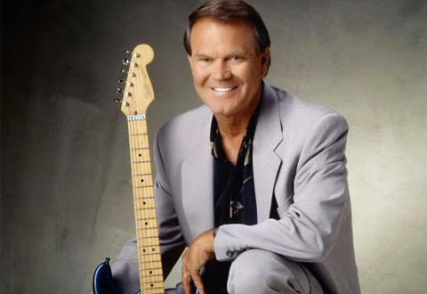 Glen Campbell - Discography (137 Albums = 187CD's) - Page 6 Glen_c12