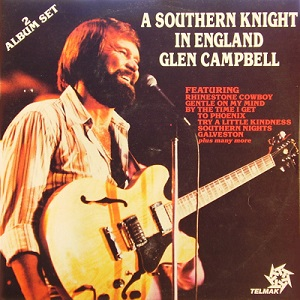 Glen Campbell - Discography (137 Albums = 187CD's) - Page 6 Glen_c13
