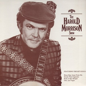 Artists With No Discography - Page 2 Harold11