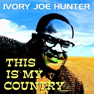 Gone Country - Crossovers To Country Ivory_11