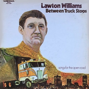 Artists With No Discography - Page 2 Lawton11