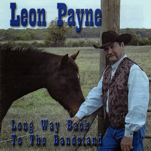 Artists With No Discography Leon_p11