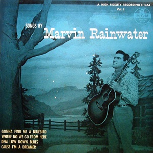 Marvin Rainwater - Discography Marvin12
