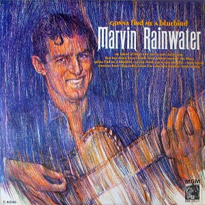 Marvin Rainwater - Discography Marvin23