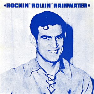 Marvin Rainwater - Discography Marvin33