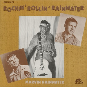 Marvin Rainwater - Discography - Page 2 Marvin37
