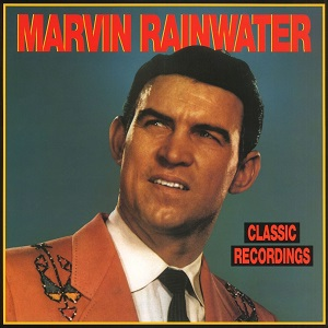 Marvin Rainwater - Discography - Page 2 Marvin38