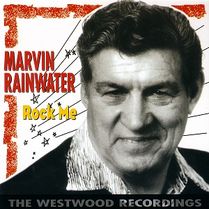 Marvin Rainwater - Discography - Page 2 Marvin44
