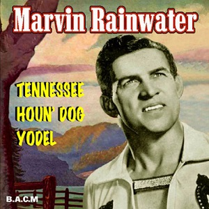 Marvin Rainwater - Discography - Page 2 Marvin45