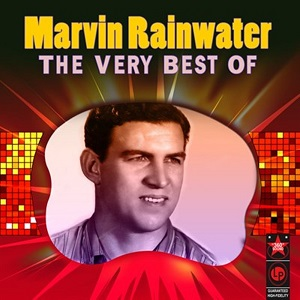 Marvin Rainwater - Discography - Page 2 Marvin46