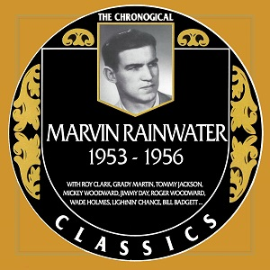 Marvin Rainwater - Discography - Page 2 Marvin47