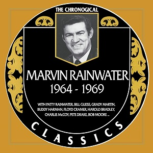 Marvin Rainwater - Discography - Page 2 Marvin51