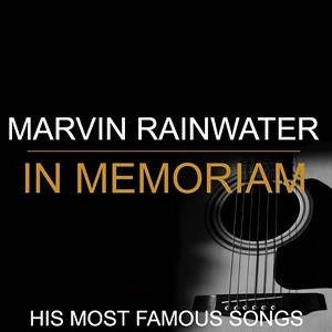 Marvin Rainwater - Discography - Page 2 Marvin52