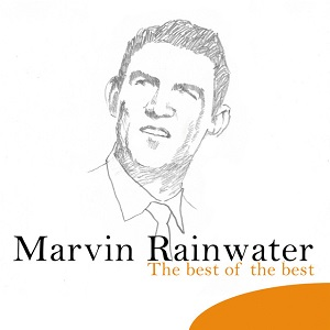 Marvin Rainwater - Discography - Page 2 Marvin59