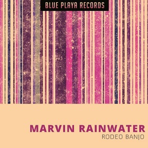 Marvin Rainwater - Discography - Page 2 Marvin61