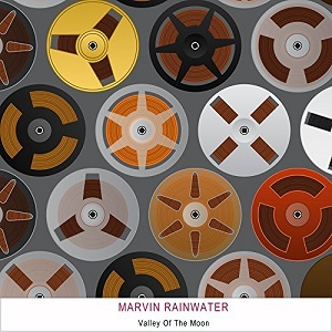 Marvin Rainwater - Discography - Page 2 Marvin63
