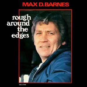 Max D. & Max T. Barnes - Discography Max_d_11