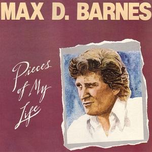 Max D. & Max T. Barnes - Discography Max_d_12