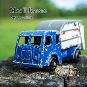 Max D. & Max T. Barnes - Discography Max_t_13