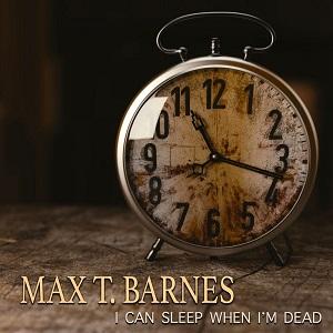 Max D. & Max T. Barnes - Discography Max_t_14