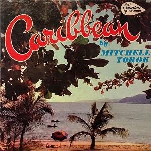 Mitchell Torok - Discography Mitche11