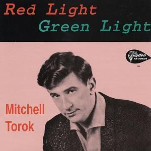 Mitchell Torok - Discography Mitche14