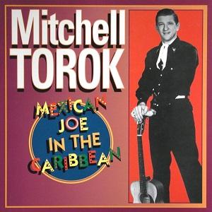 Mitchell Torok - Discography Mitche15