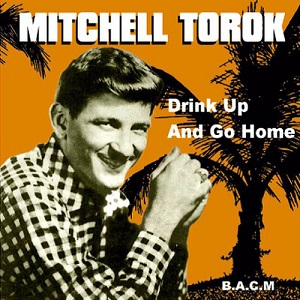 Mitchell Torok - Discography Mitche22