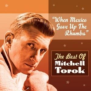 Mitchell Torok - Discography Mitche25
