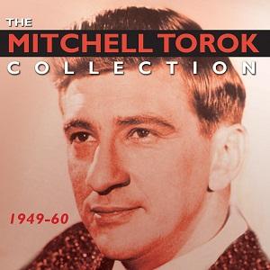 Mitchell Torok - Discography Mitche26