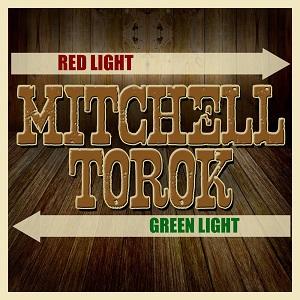 Mitchell Torok - Discography Mitche27
