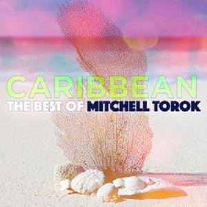 Mitchell Torok - Discography Mitche28