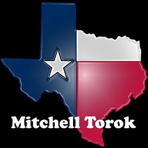 Mitchell Torok - Discography Mitche29