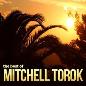 Mitchell Torok - Discography Mitche31