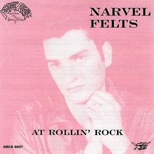 Narvel Felts - Discography - Page 2 Narvel38