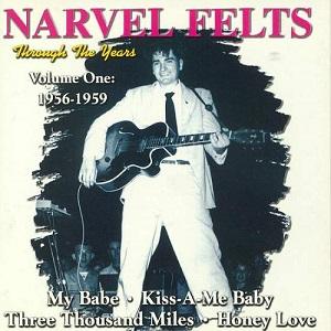 Narvel Felts - Discography - Page 2 Narvel39