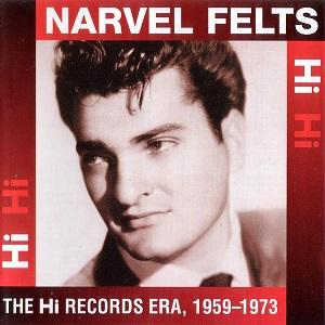 Narvel Felts - Discography - Page 2 Narvel40