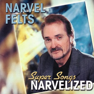 Narvel Felts - Discography - Page 2 Narvel41