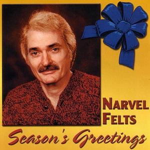 Narvel Felts - Discography - Page 2 Narvel42