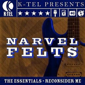 Narvel Felts - Discography - Page 2 Narvel44